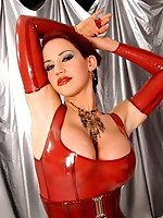 Latex Lair pictures