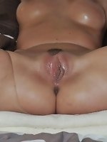 Cindy fastened widen and drilled